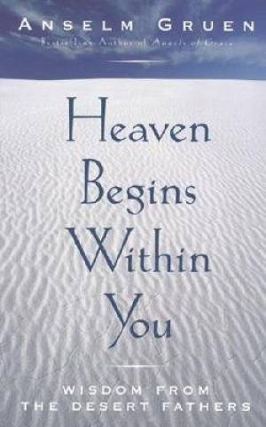 Heaven Begins With You