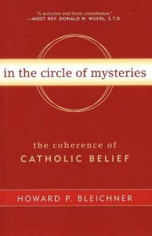 In the Circle of Mysteries