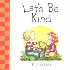 Lets Be Kind