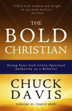 The Bold Christian