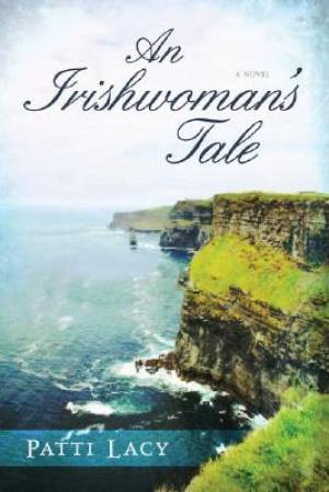An Irishwomans Tale