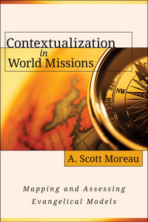 Contextualization In World Missions Pb