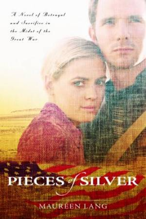 Pieces of Silver