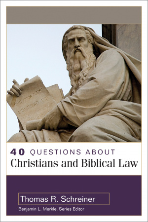 40 Questions Christian And Biblical L Pb