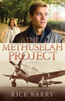 The Methuselah Project