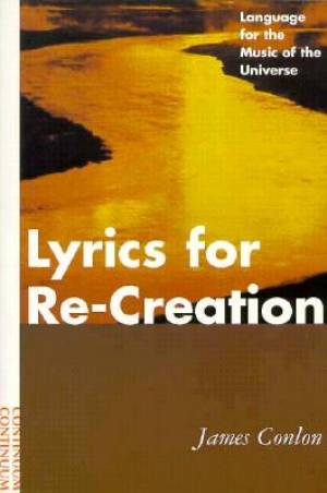 Lyrics for Re-creation