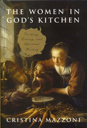 The Women in God's Kitchen