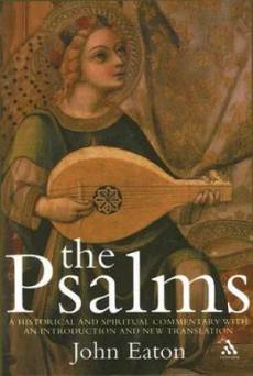 Psalms: Historical and Spiritual Commentary
