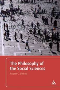 The Philosophy of the Social Sciences