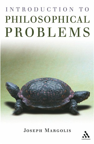 Introduction to Philosophical Problems