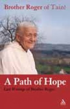 A Path of Hope