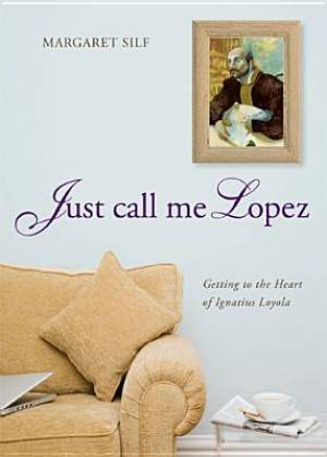 Just Call Me Lopez