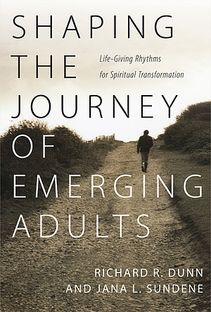 Shaping the Journey of Emerging Adults