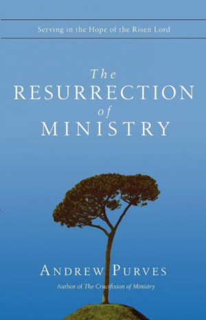 Resurrection Of Ministry