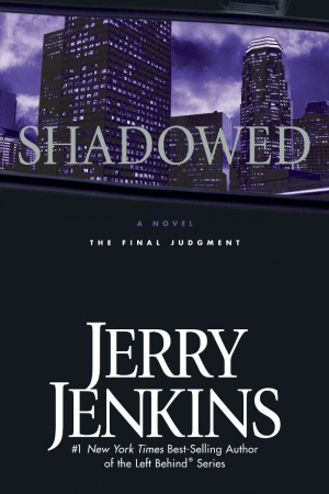 Shadowed: the Final Judgment