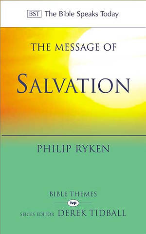 The Message of Salvation