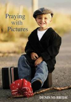 Praying with Pictures