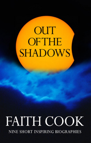 Out Of The Shadows Pb