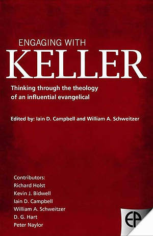 Engaging with Keller