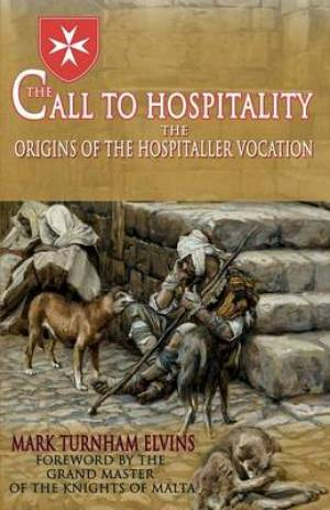 The Call to Hospitality