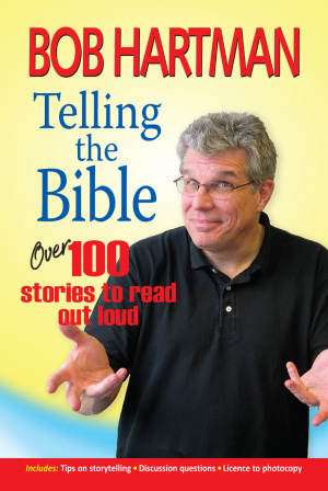 Telling the Bible