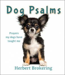 Dog Psalms