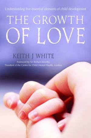 Growth Of Love The Pb