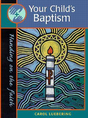 Your Child's Baptism