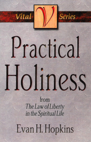 Practical Holiness