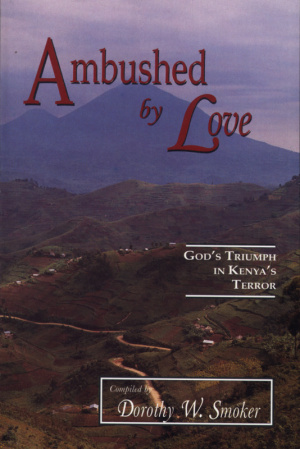 Ambushed by Love