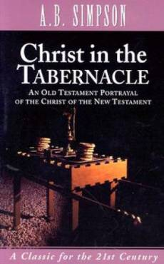 Christ in the Tabernacle