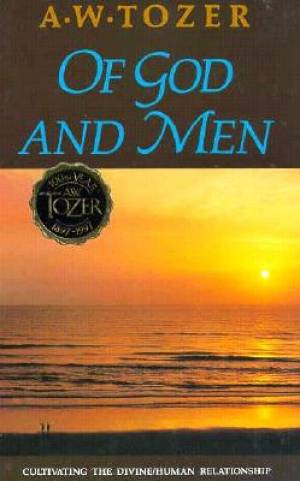Of God and Men (New Ed)