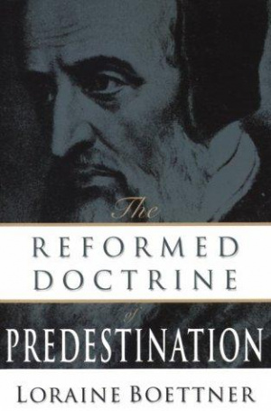 Reformed Doctrine of Predestination