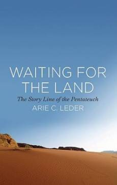 Waiting For The Land Pb