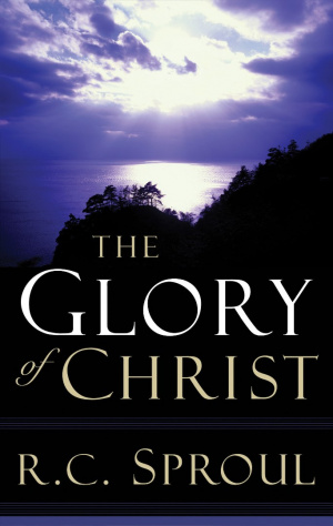 The Glory of Christ