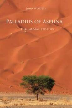 Palladius of Aspuna