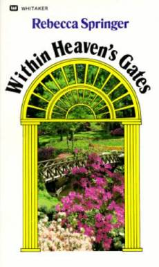 Within Heavens Gates Pb