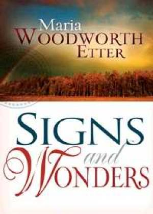 Signs And Wonders Pb