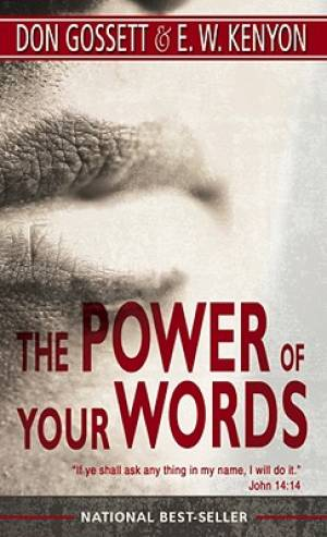 Power Of Your Words