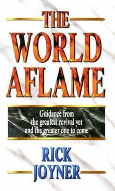 World Aflame, The