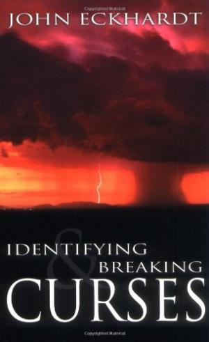 Identifying And Breaking Curses Pb