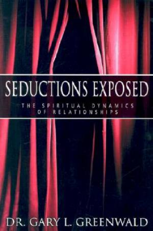 Seductions Exposed Upgraded Pb