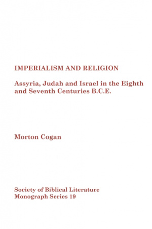 Imperialism and Religion