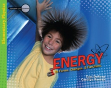 Energy Its Forms Changes  Functions