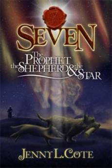 Prophet The Shepherd And The Star The Pb