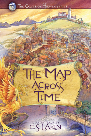 Map Across Time