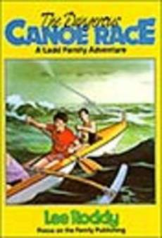 Dangerous Canoe Race, The