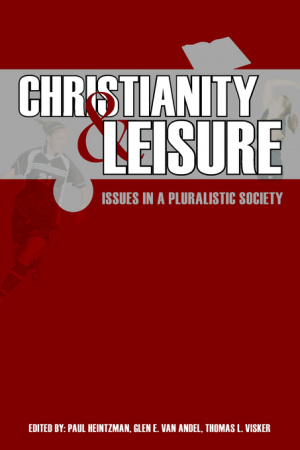 Christianity & Leisure