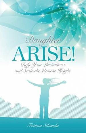 Daughter Arise