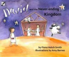 David and the Never-Ending Kingdom